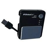 GlobalSat DG0-100